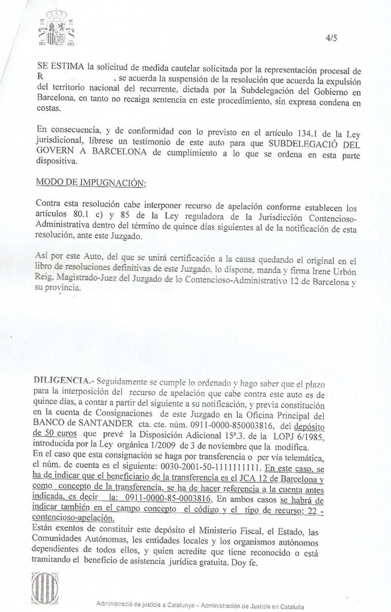 Modificación del Régimen de Guarda y Custodia | Antolino Advocats